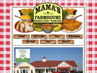 mamasfarmhouse.com