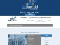 swtdd.org