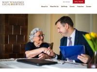 Wtls.org
