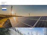hioki.com