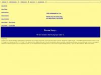 keep-earth-beautiful.org Thumbnail