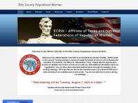 ecrw.org