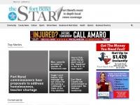 fortbendstar.com