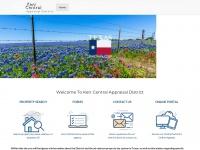 Kerrcad.org