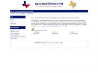 appraisaldistrict.net