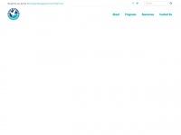 Cleanwaterways.org