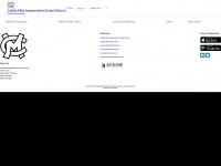 caddomillsisd.org Thumbnail