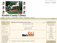 kc-library.org