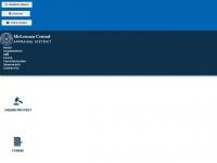 Mclennancad.org