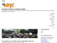 Hpjc.org