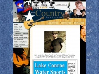 kstarcountry.com