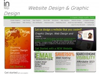 ingraphicdesign.com