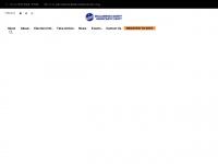 wilcodemocrats.org