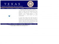 Texasresc.net