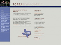 Tcpea.org