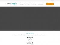 core-apps.com