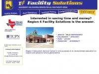 r4facilitysolutions.net Thumbnail