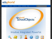 eduphoria.net Thumbnail