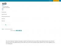 Texasteachersvote.org