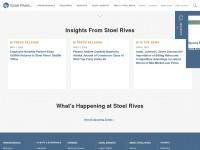 stoel.com