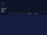 Thehobbycenter.org