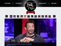 Theatertalk.org