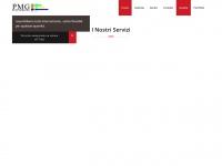 pmgelettronica.it
