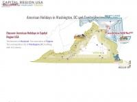 capitalregionusa.org