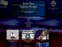 sclightingdesigns.com