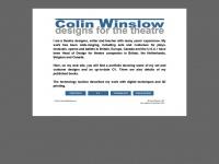 winslow.uk.com