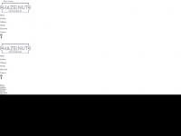 hazelnutphotography.com