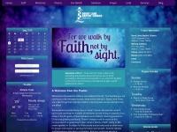 berrylanebaptist.com