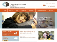 Cfabilene.org