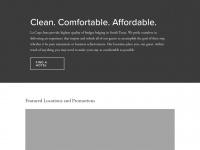 lacopainn.com