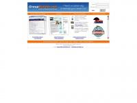 groupbuilder.net