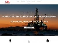 gsm-inc.com