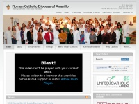 amarillodiocese.org