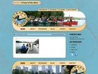 Texasriverschool.org