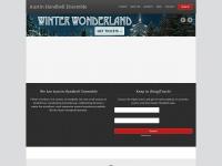 Austinhandbells.org