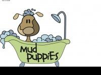 mud-puppies.com
