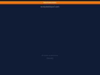 europeanimport.com