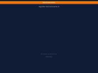 Register-domainname.in
