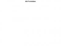 klbjfm.com