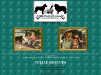 collierescueaustin.org