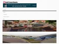 gulfcoastboats.net