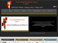Fumccoppell.org
