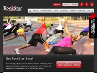 rockstarfitcamps.com
