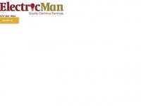 electricmaninc.com