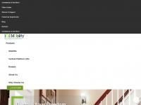 101mobility.com