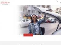 gainsco.com
